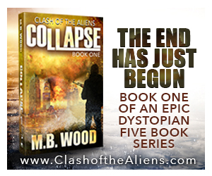 Clash of the Aliens Collapse