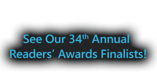 ReadersAwardFinalists