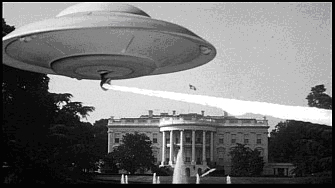 UFO_WhiteHouse_grayscale