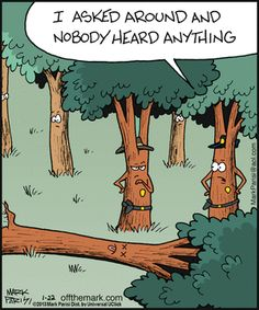 tree-cartoon