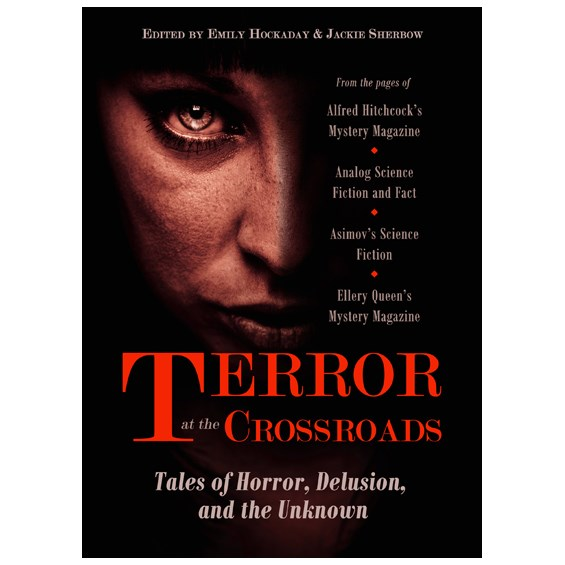 Terror_at_Crossroads400x551