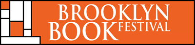 BrooklynBook_logo2