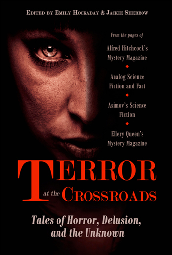 Terror-at-the-Crossroads-Cover