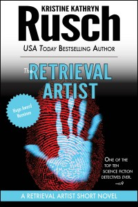 The-Retrieval-Artist
